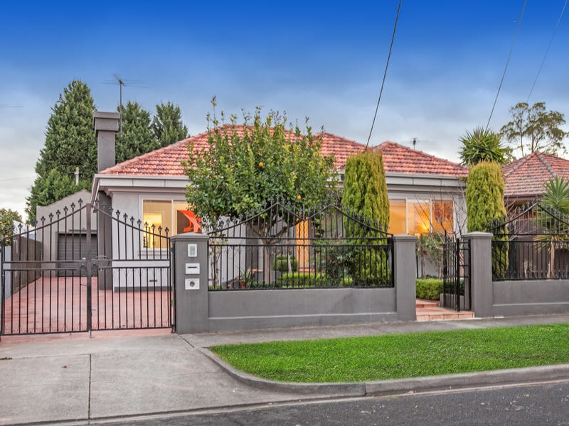 7 Kenneth Street, Preston, Vic 3072