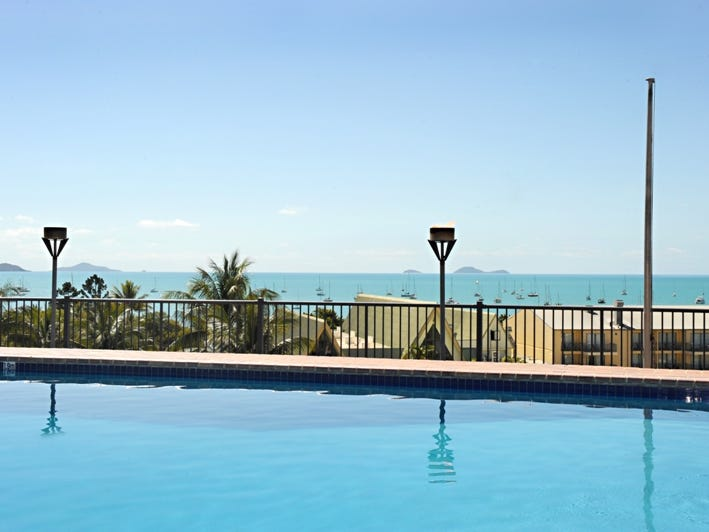 37 & 37A/5 Golden Orchid Drive, Airlie Beach, Qld 4802