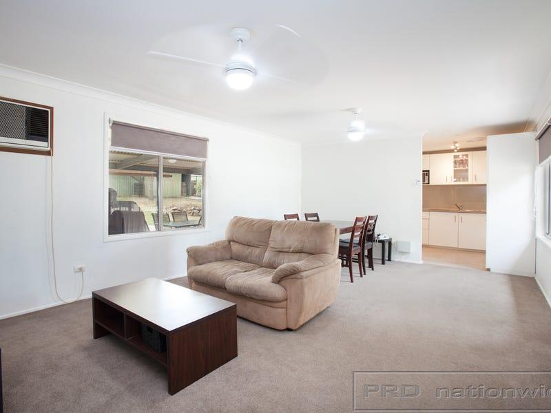 49 Turton Street, East Maitland, NSW 2323