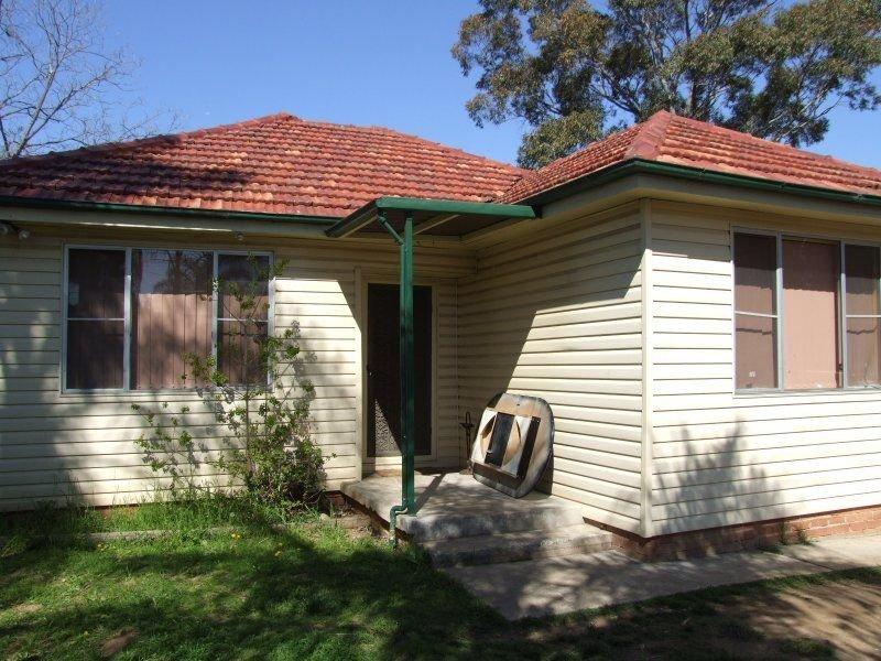 24A Frederick Street, Blacktown, NSW 2148