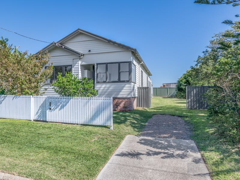 198 Chatham Street, Hamilton South, NSW 2303