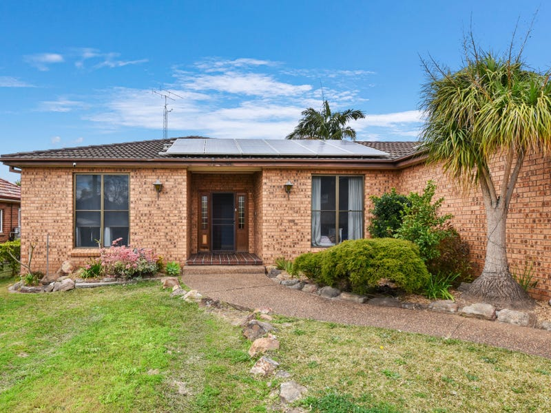 119 Wollombi Road, Cessnock, NSW 2325