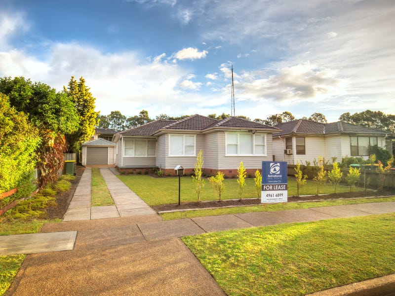 53 Stevenson Avenue, Mayfield West, NSW 2304