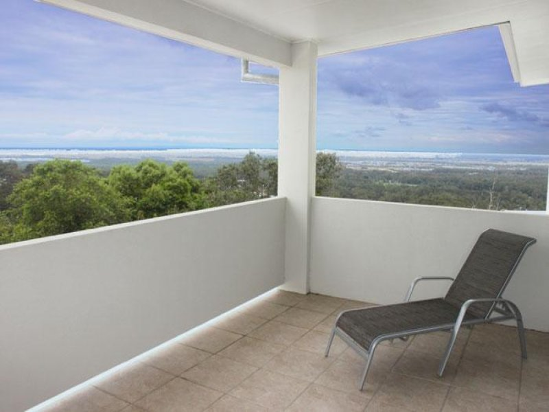 7 Monks Crescent, Buderim, Qld 4556