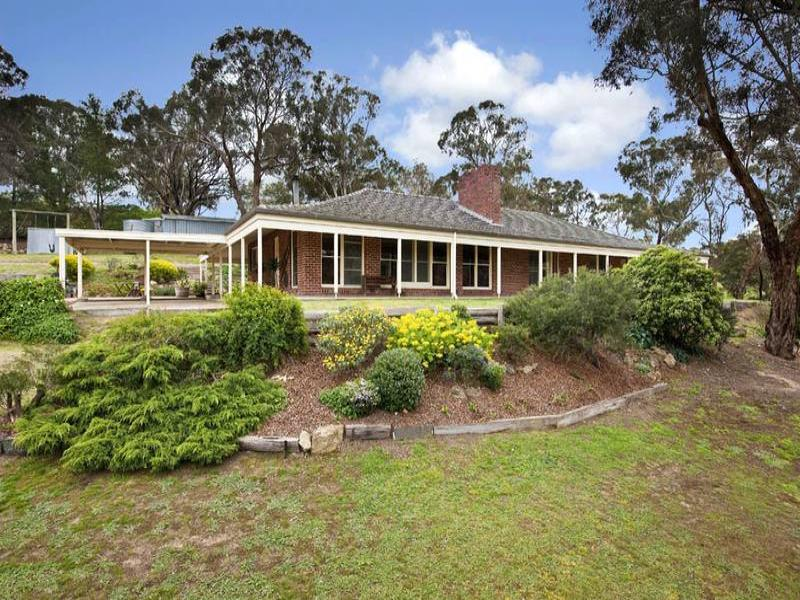 425 Deep Creek Road, Arthurs Creek, Vic 3099