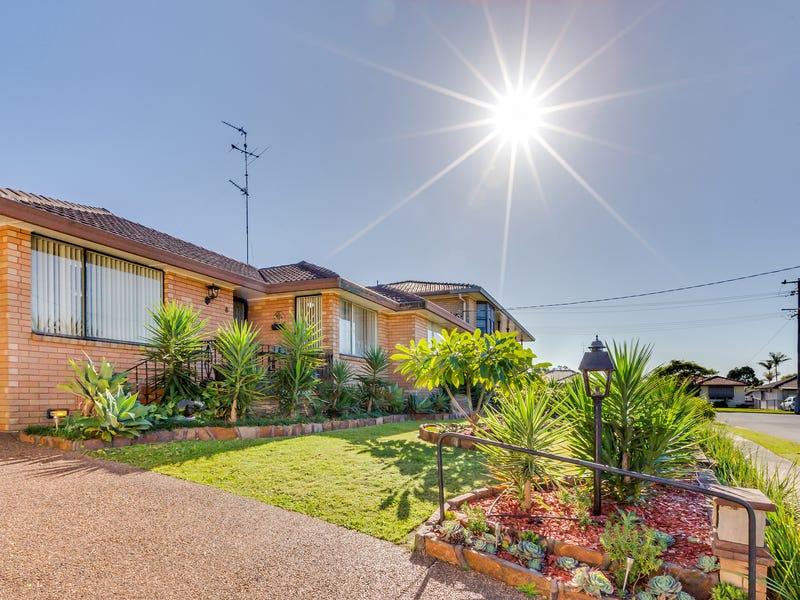 8 Paston Street, Tarro, NSW 2322