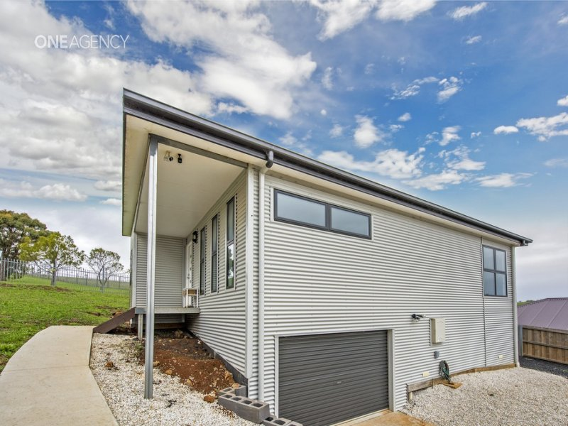 10 Nothrop Court, Shorewell Park, Tas 7320