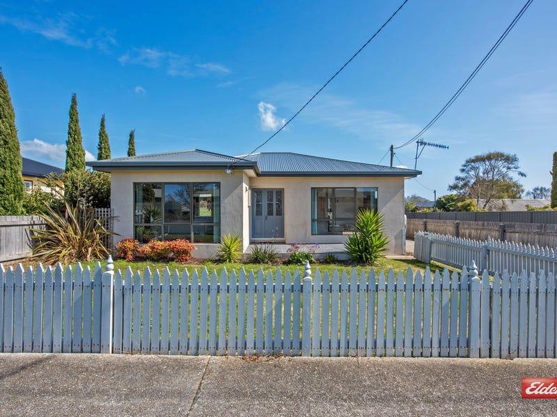 41 George Street, Somerset, Tas 7322