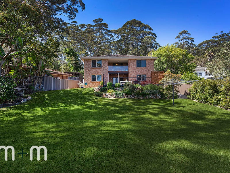 113 The Crescent, Helensburgh, NSW 2508