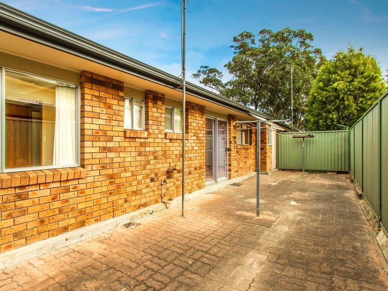 1/48 Gascoigne Road, Gorokan, NSW 2263