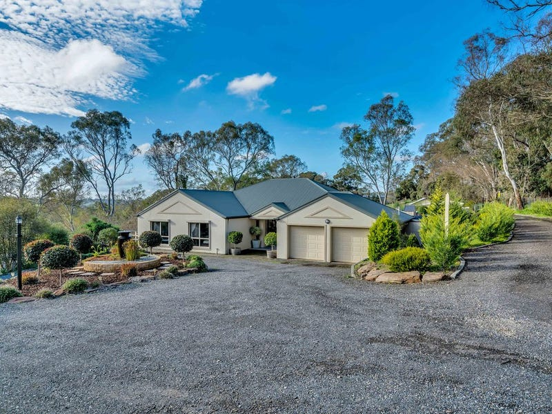 1441 Lower North East Road, Houghton, SA 5131