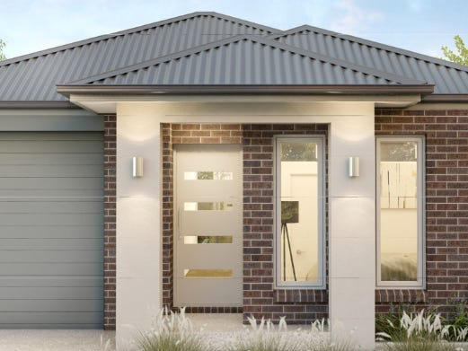 Lot 112 Mare Close (Allanvale), Cranbourne East, Vic 3977