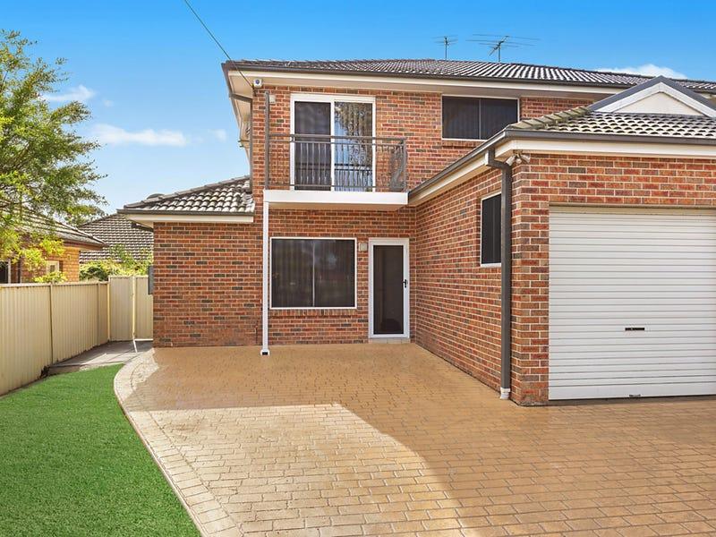 26A Lawler Street, Panania, NSW 2213