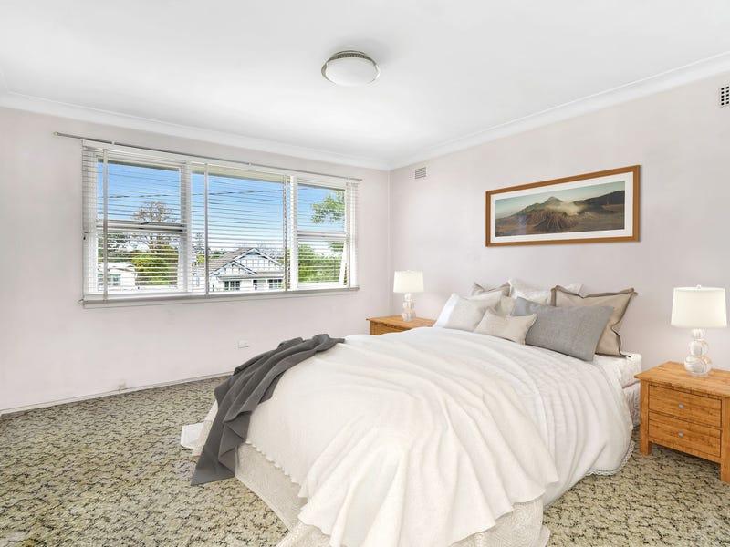 7 Pemberton Street, Parramatta, NSW 2150