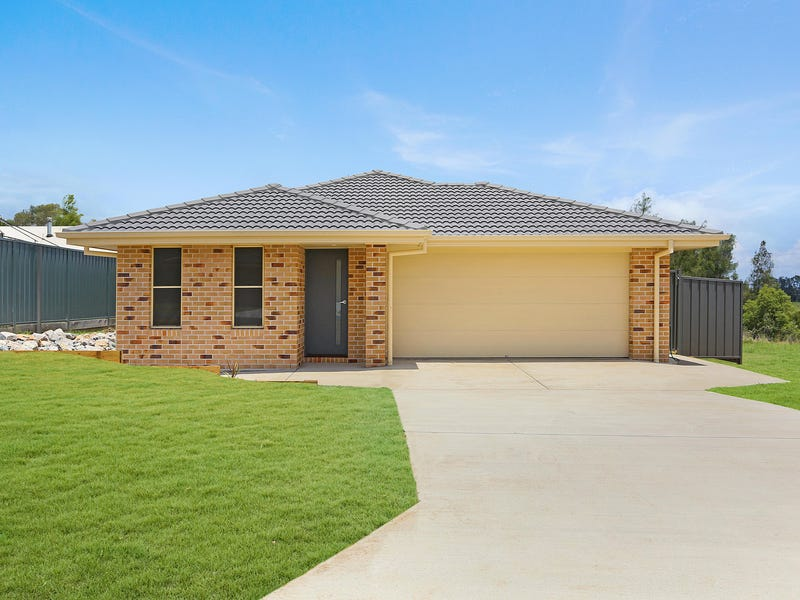 3 Bryce Crescent, Lawrence, NSW 2460
