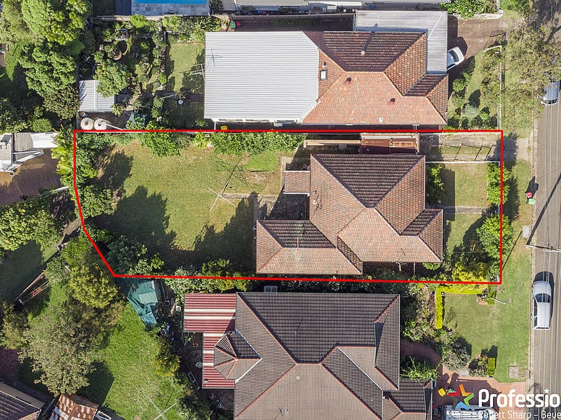 5 Warraroong Street, Beverly Hills, NSW 2209