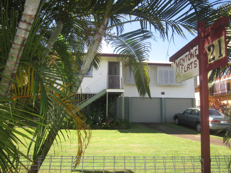Address available on request, Wynnum, Qld 4178