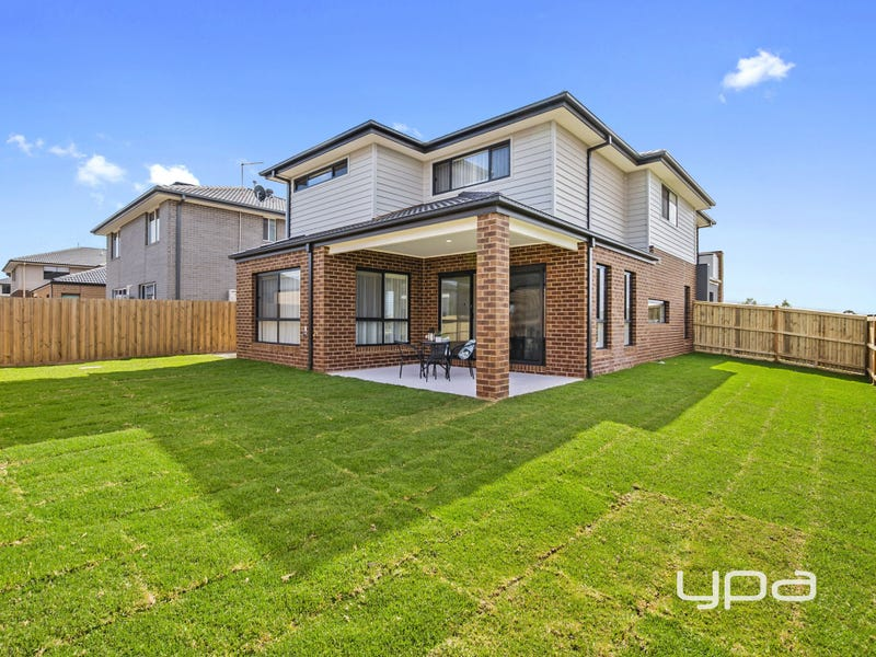 8 Jubilee Lane, Aintree, Vic 3336