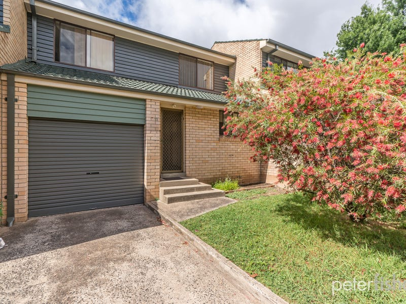 11/222 Dalton Street, Orange, NSW 2800