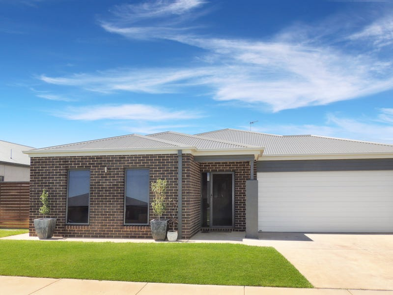 10 Dundas Lane, Swan Hill, Vic 3585