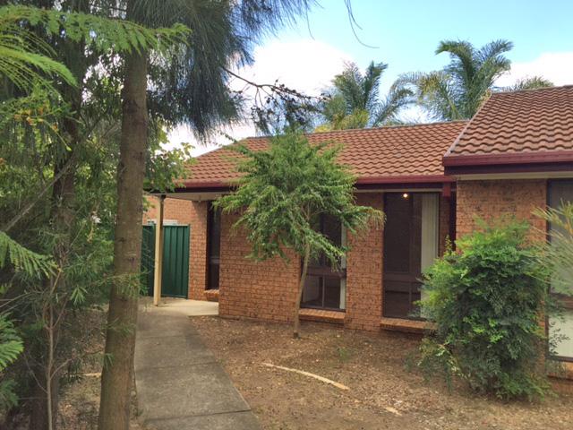 20/45 Pine Road, Casula, NSW 2170