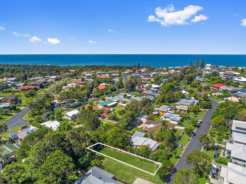 12A Seventeenth Avenue, Sawtell, NSW 2452