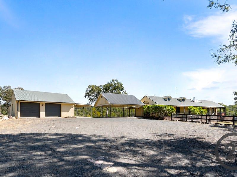 60 Cheesmans Road, Cattai, NSW 2756