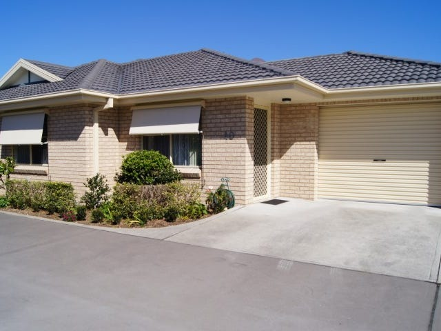 40/42-48 Marton Street, Shortland, NSW 2307
