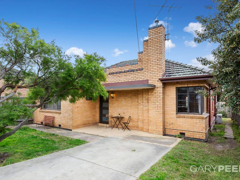 1/25 Patterson Road, Bentleigh, Vic 3204
