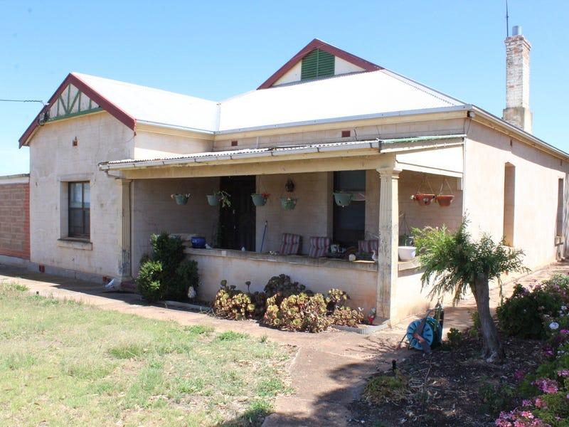 27 Moore Street, Blyth, SA 5462