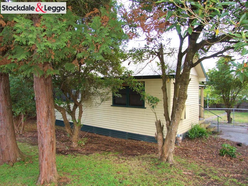 13 Powell Street, Newborough, Vic 3825