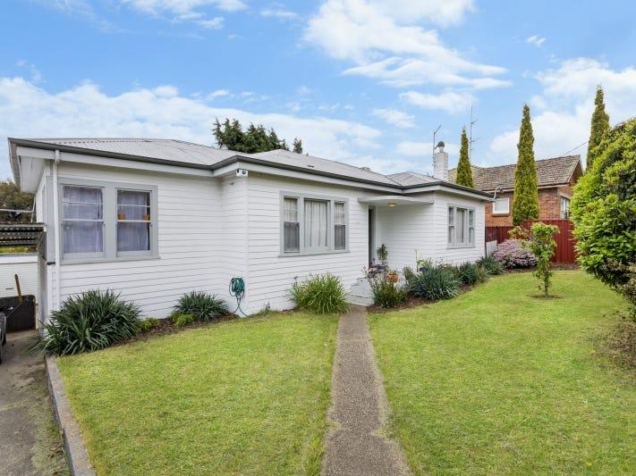 21 George Town Road, Newnham, Tas 7248