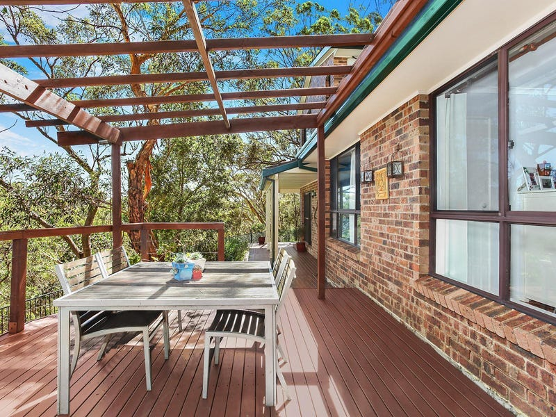 9 Marshall Close, Hornsby Heights, NSW 2077