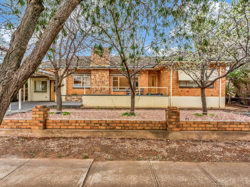 64 East Terrace, Gawler East, SA 5118