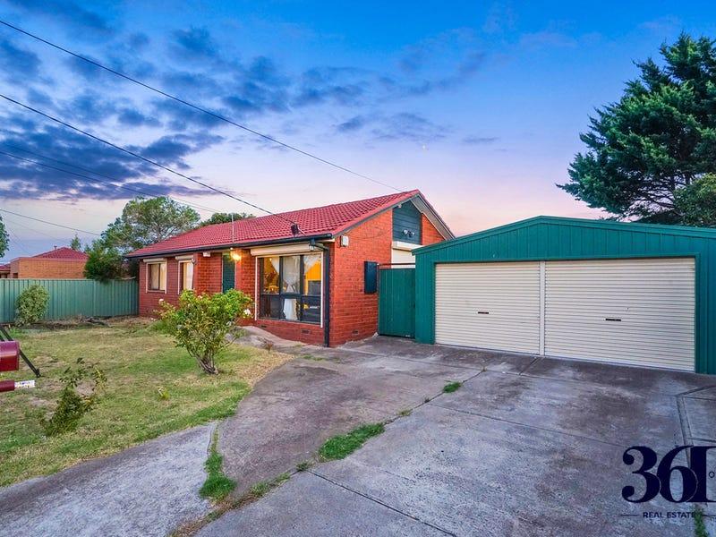 1. Parramatta Road, Werribee, Vic 3030