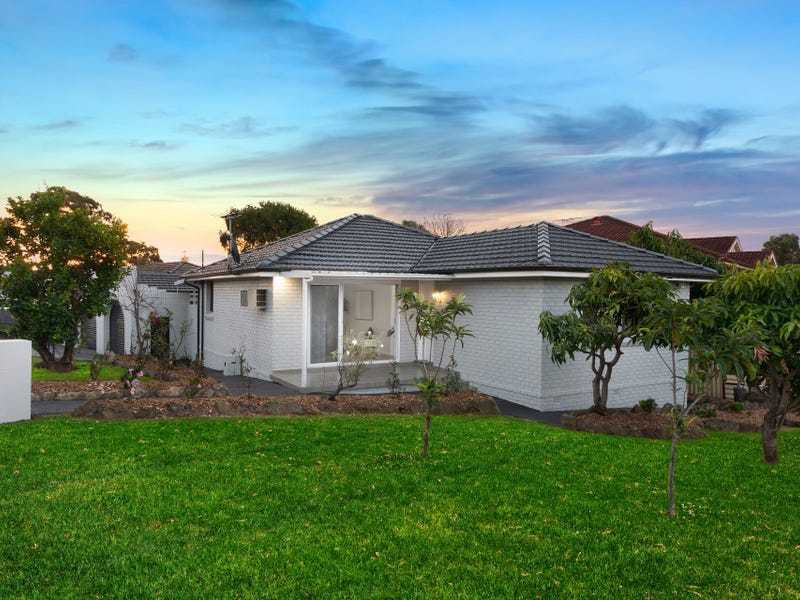 75 Columbia Road, Seven Hills, NSW 2147