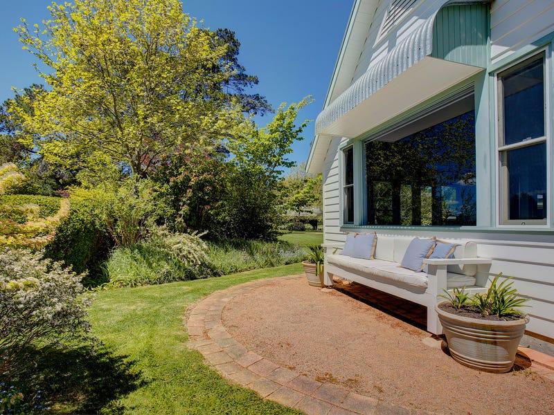 310 Joadja Road, Mandemar, NSW 2575