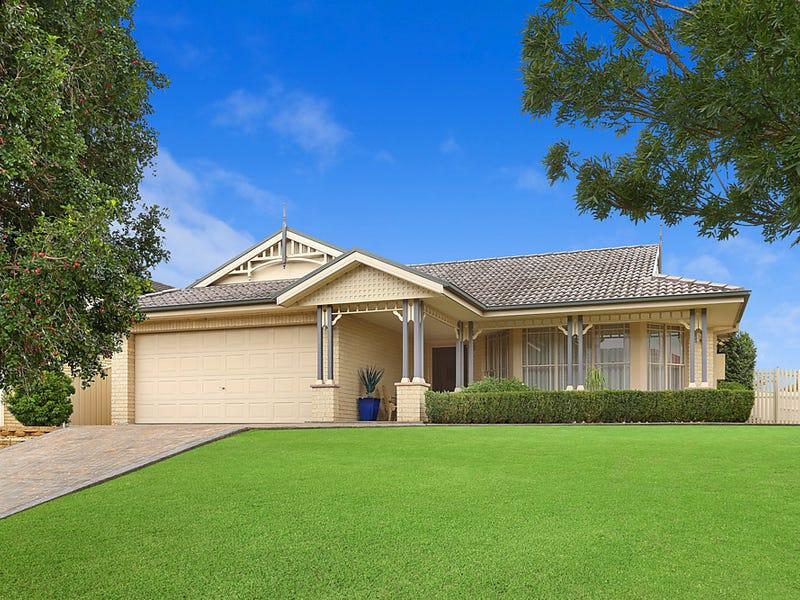 71 Robins Creek Drive, Horsley, NSW 2530