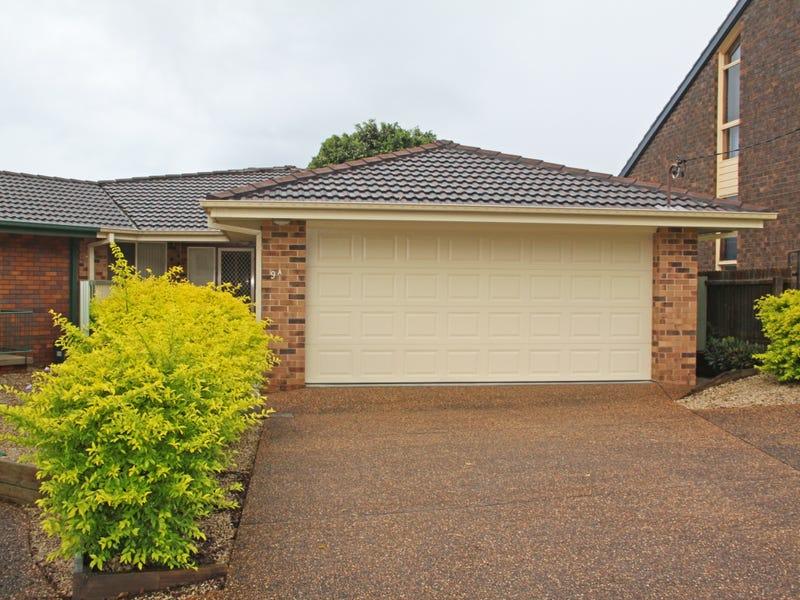 9A Peach Grove, Laurieton, NSW 2443
