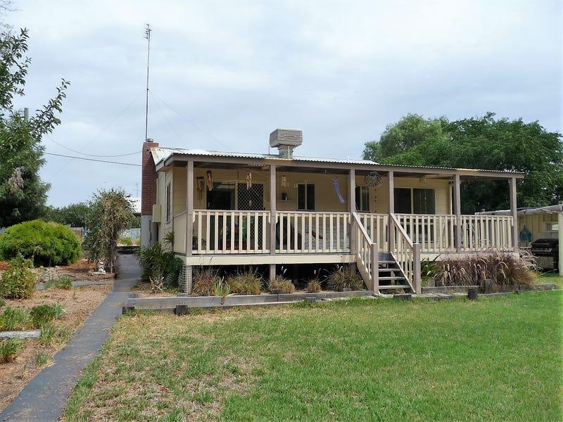 66 - 68 Carter Street, Mathoura, NSW 2710