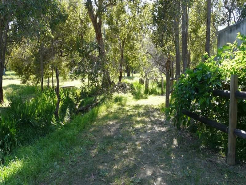 46 Summerfeild Road, Serpentine, WA 6125