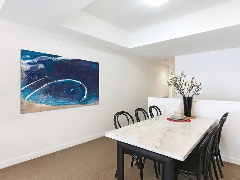 115/21 Grosvenor Street, Neutral Bay, NSW 2089
