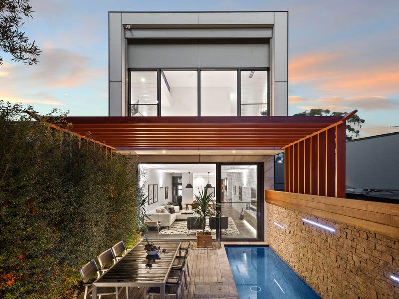 51 Prospect Street, Erskineville, NSW 2043