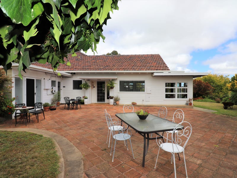 15 Margaret, Glen Innes, NSW 2370