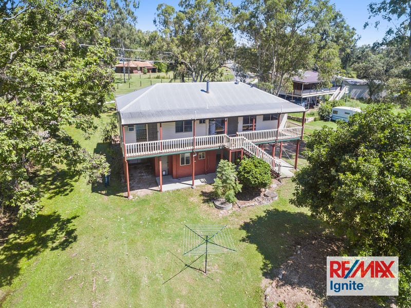34 Queensborough Parade, Karalee, Qld 4306