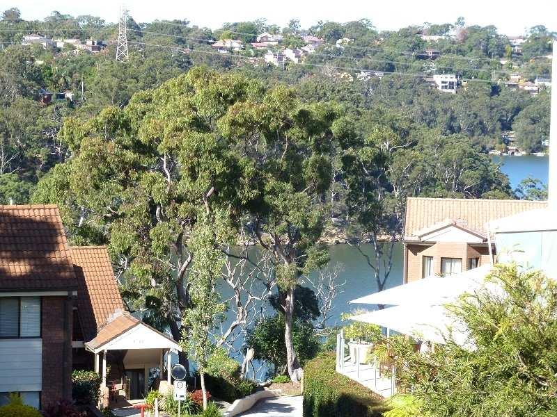58/33 Bernard Road, Padstow Heights, NSW 2211