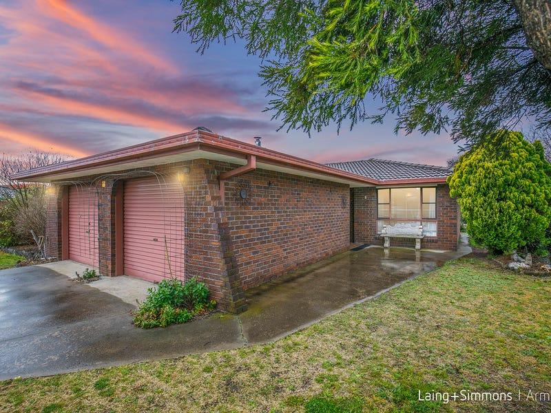 7 Gilmore Place, Uralla, NSW 2358