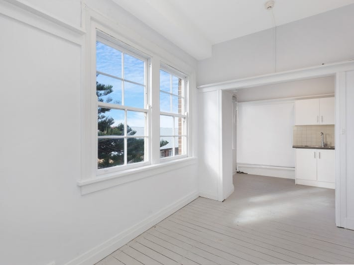 36/1 Beach Road, Bondi Beach, NSW 2026