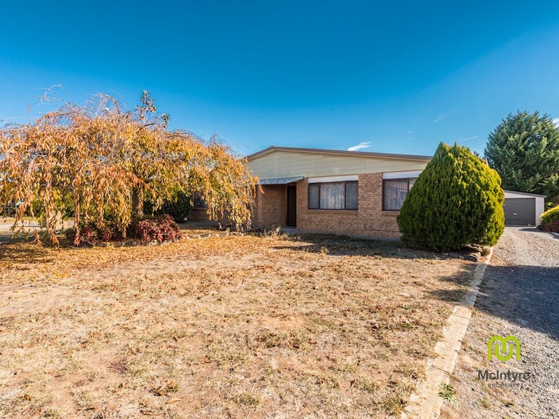 2/13 Mollee Crescent, Isabella Plains, ACT 2905