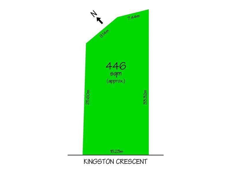 11A Kingston Crescent, Kingston Park, SA 5049
